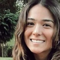 """Padre de Antonia Barra, la joven chilena que se suicidó tras ser violada: """"Hoy yo pienso: ¿cuántas niñas están igual que mi hija, que por vergüenza no denuncian?"""""""