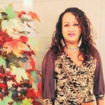 Caso Camila Díaz en El Salvador: la histórica condena a 3 policías por el asesinato de una mujer transgénero
