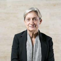 Judith Butler se presentará en Puerto de Ideas, siguiendo la línea de su último libro hace un llamado a la no violencia frente a la opresión