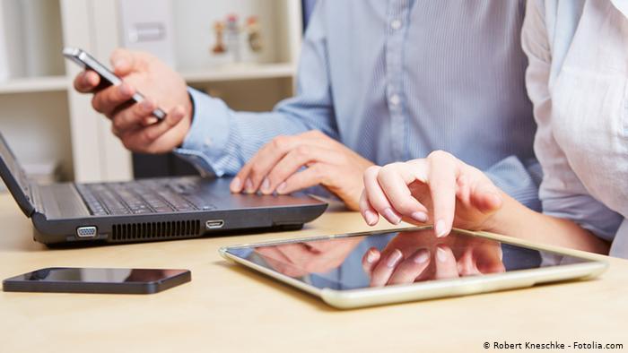 EE.UU. quitará visas a alumnos extranjeros que tengan clases en línea