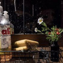 Fotógrafa chilena retrata la belleza de lo cotidiano durante su confinamiento por el COVID-19 en España