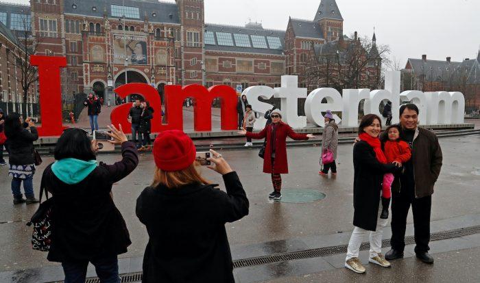 Turismo global podría perder hasta 3,3 billones de dólares por Covid-19 según estudio ONU