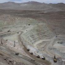 """Codelco prevé escenario """"catastrófico"""" si aumentan restricciones a la minería por coronavirus"""