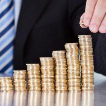 Rescatar el ahorro de las AFP, pero ¿dónde está la plata?