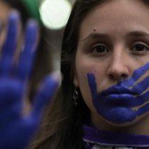 Violaciones de mujeres y niñas: producto de un sistema machista donde el Estado y las instituciones muchas veces son cómplices