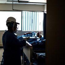 """A no bajar la guardia: OMS advierte que América Latina sigue siendo el """"epicentro de la pandemia"""""""
