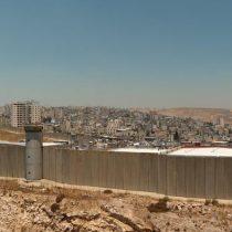 Nuevo bombardeo israelí sobre posiciones de Hamás en Gaza