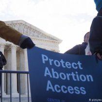 Abortos en tiempos de coronavirus: llamados de auxilio desde varios países