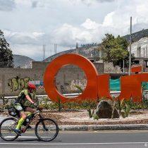En busca del mejor cacao del mundo en América Latina