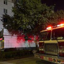 Desde China dicen que EE.UU. exige el cierre de su consulado en Houston