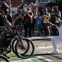 ONU a los Gobiernos: Supuesto riesgo de violencia no justifica impedir manifestaciones