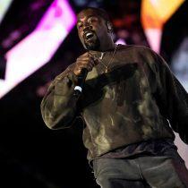 Kanye West registra finalmente su campaña a la Presidencia de EE.UU.