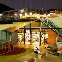 Controversia por millonaria multa a librería por repartir… libros