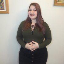 Lo más destacado de la semana en El Mostrador Braga: Aborto legal, Derechos fliativos y más