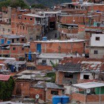 ONU advierte que la pandemia provocará que 45 millones de personas caigan este año en la pobreza en Latinoamérica
