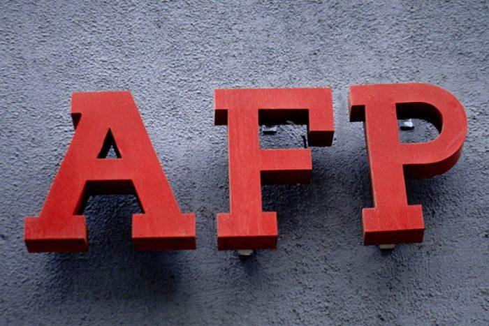 Comisiones de AFP se ubican bajo el promedio según la OCDE