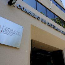 CDE presentó querella criminal contra tres funcionarios municipales de Viña del Mar por pago excesivo de horas extras