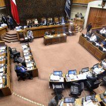 El Senado: ¿la Cámara Alta por excelencia?