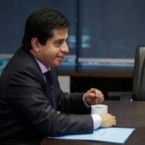 Senador Araya presenta indicación en proyecto de retiro del 10% de ahorros previsionales solicitando que se incorpore a pensionados
