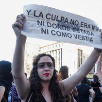 Justicia con perspectiva de género: un cambio estructural necesario