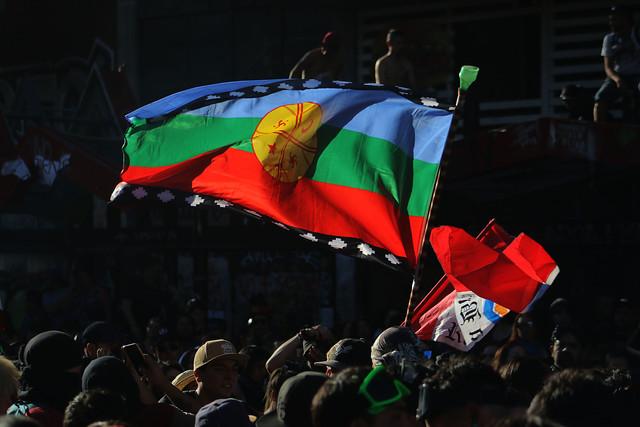 Organizaciones indígenas denuncian que el Minsal