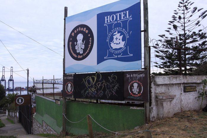 Contraloría inicia auditorias en residencias sanitarias en la región de Valparaíso tras denuncia de diputado Celis