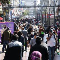 Informe Epidemiológico del Minsal: Antofagasta es la comuna con más casos activos y Puente Alto registra fuerte baja de contagios
