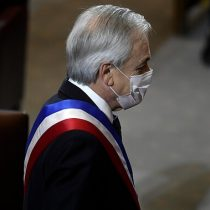 Subsidios al empleo, inversiones públicas y apoyo a las pymes: Piñera muestra sus cartas para la recuperación económica post Covid-19