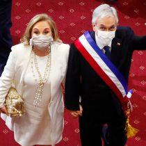 El mal sabor de boca de la oposición tras la Cuenta Pública de Piñera: destacan su