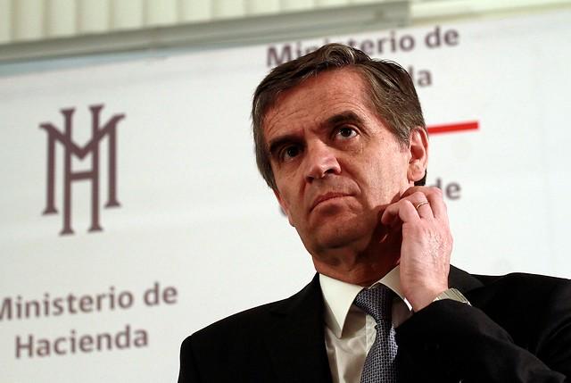 Retiro del 10%: Ex presidente del Banco Central advierte que el proyecto