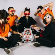 Festival Nacional de Música para la Infancia vía online