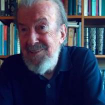 """Ciclo """"Diálogos aislados"""": Conversatorio sobre vida y obra del arquitecto Germán Bannen vía online"""