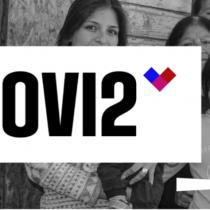 Rafael Rodríguez, coordinador del Festival Movidos, comenta los detalles del show solidario que busca recaudar fondos para causas sociales en tiempos de pandemia