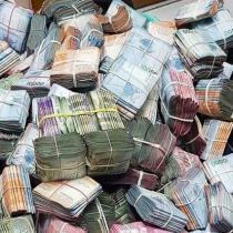 El narcotráfico, un vecino criminal con recursos y voluntad
