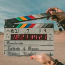 Duro reclamo del sector cinematográfico por recorte de 80% de fondos de Corfo