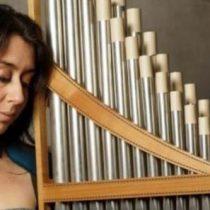 Conciertos para la Hora Azul: música antigua con Catalina Vicens vía online