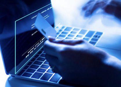 Integradores tecnológicos, el futuro de las empresas y los negocios para la nueva realidad