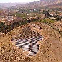 """El gran salto del hidrógeno: ¿El camino """"verde"""" para el desarrollo nacional?"""""""