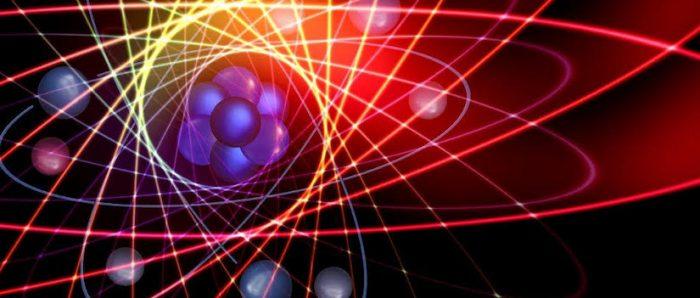 Físicos chilenos proponen realizar la medición más precisa del mundo subatómico