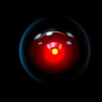 """""""La Humanidad Aumentada"""", el libro de Éric Sadin sobre la transformación digital del sujeto"""