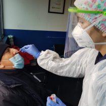 Municipio busca encontrar casos activos de Covid-19 con más de 2 mil test