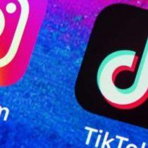 Tik Tok se suma a Instagram como una de las herramientas exploradas porespecialistas para resolver dudas de manera online