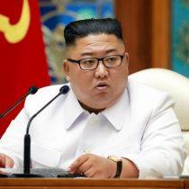 """Corea del Norte en estado de """"emergencia máxima"""" por primer caso de coronavirus"""