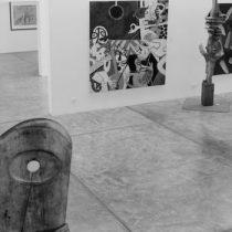 Ciclo de encuentros reflexionará sobre la condición de la cultura y las artes en torno a las crisis