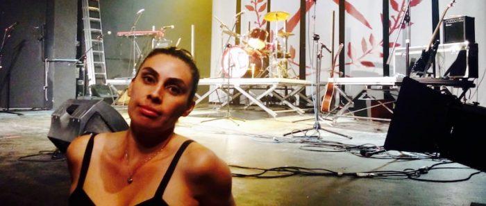 Taller de gestión cultural y proyectos transmedia con gestora cultural Natalia Rounza vía online