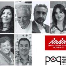 Perú Abraza a Perú, el programa gratuito para pymes gastronómicas