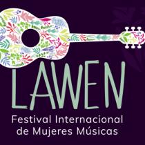 Música, bienestar y autocuidado: la propuesta de Lawen, el festival online que entrelaza a cantautoras locales y artistas internacionales