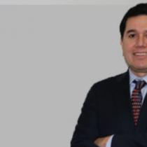 Por unanimidad de sus miembros: Comisión Nacional de Acreditación designa a Renato Bartet como nuevo Secretario Ejecutivo