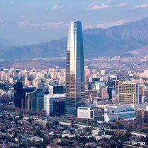 Oferta de viviendas a la venta cae a la mitad en Santiago producto de la pandemia