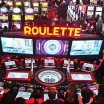 Diputado González (PPD) denuncia lobby de las empresas de Casinos para influir en la futura legislación y salvar al grupo Enjoy